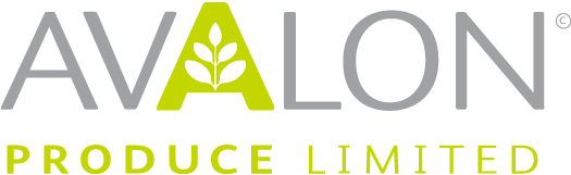 Avalon Produce Limited